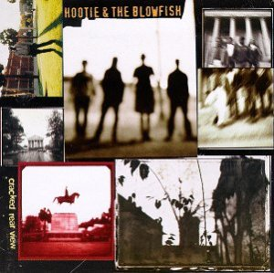 Image hotlink - 'http://andrewgaug.files.wordpress.com/2008/08/hootie__the_blowfish_-_cracked_rear_view.jpg?w=300&h=299'